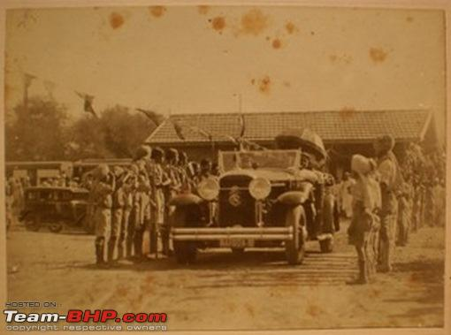 Name:  Baroda Buick 1930 maybe cropped.jpg