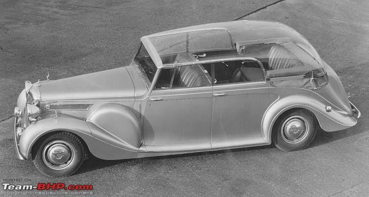 Name:  Daimler Hooper Perspex.jpg Views: 1447 Size:  59.1 KB