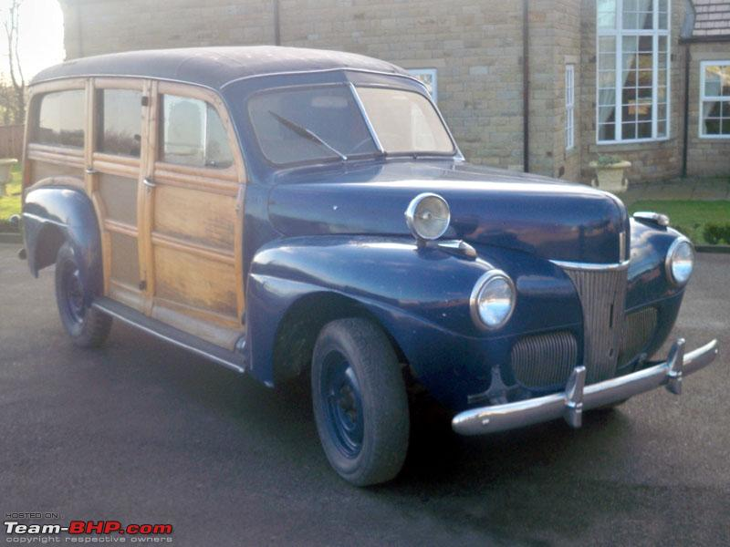 Name:  Bahawalpur Ford Deluxe Woody 1941 BWP309 Frt 3Q R.jpg