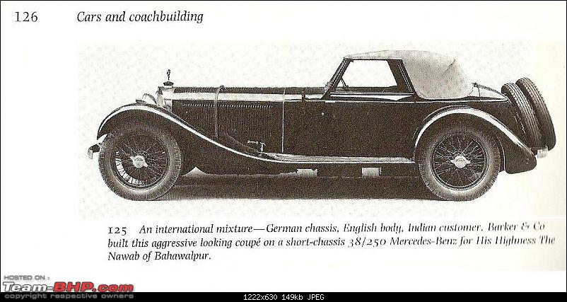 Cars of HH Nawab Sadiq M Abbasi V of Bahawalpur, Pakistan-bahawalpur-mercedes-ssk-modified-2.jpg