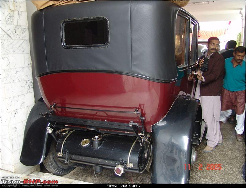 Cars of HH Nawab Sadiq M Abbasi V of Bahawalpur, Pakistan-rr-82rm-bahawalpur-feb05-7-small.jpg
