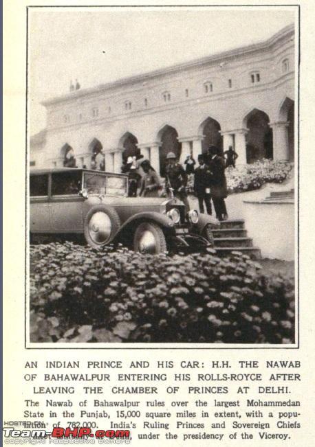 Name:  Bahawalpur RR SG 70TM  Pol Alum Disc ILN Apr 10 1926.jpg Views: 2557 Size:  121.9 KB