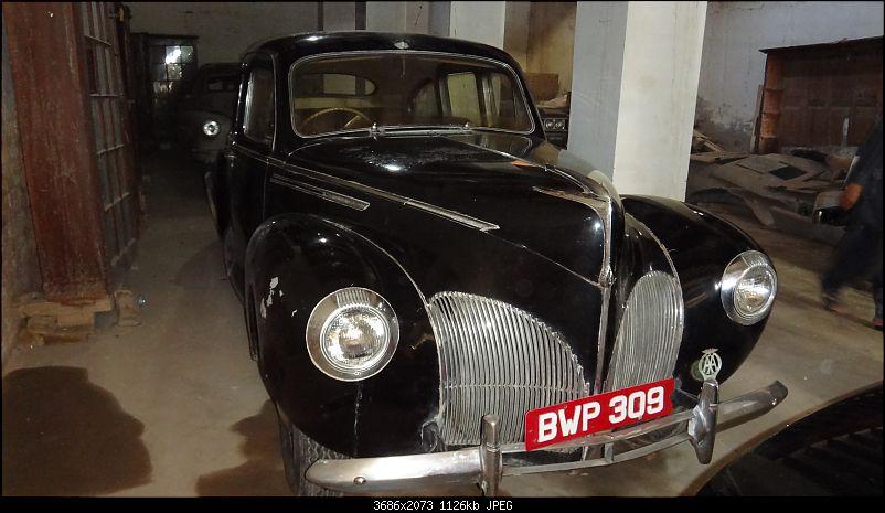 Cars of HH Nawab Sadiq M Abbasi V of Bahawalpur, Pakistan-dsc00205s.jpg