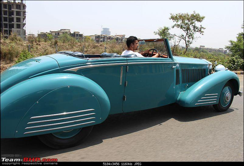 Classic Rolls Royces in India-img_7426.jpg