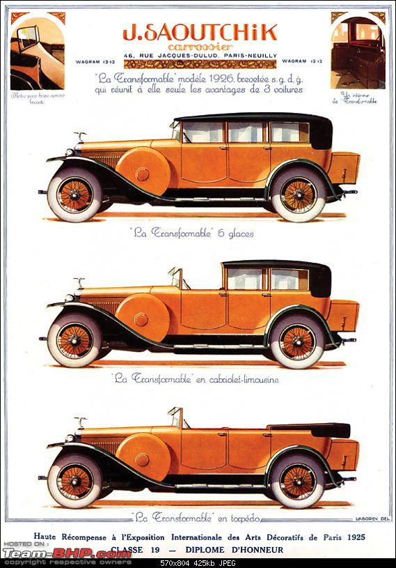 Hispano Suiza's in India-mysore-hispano-suiza-1919-similar-saoutchick-1925-side-l.jpg