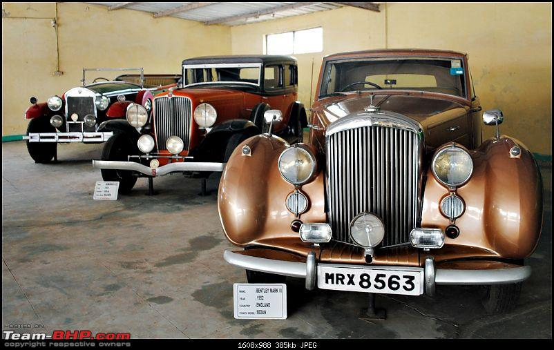 Pranlal Bhogilal Collection -  Auto World - Dasthan - Kathwada - Gujarat-dsc_0103.jpg