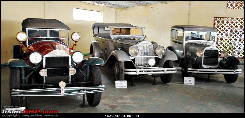 Pranlal Bhogilal Collection -  Auto World - Dasthan - Kathwada - Gujarat-dsc_0107.jpg