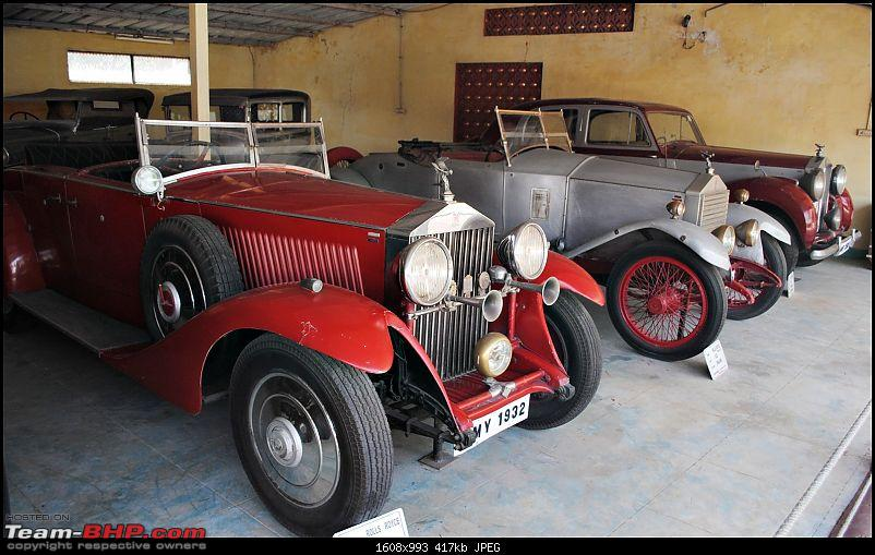 Pranlal Bhogilal Collection -  Auto World - Dasthan - Kathwada - Gujarat-dsc_0109.jpg
