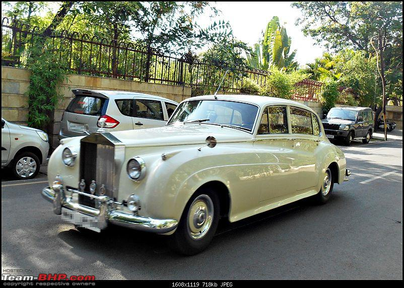 Classic Rolls Royces in India-dscn4858.jpg