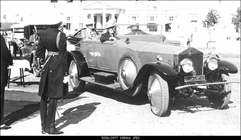 Classic Rolls Royces in India-rr-rajpipla.jpg