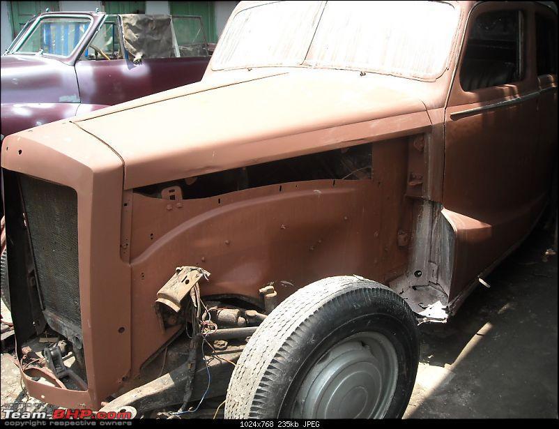 Calcutta-1940 Austin Sheerline-Restoration-dscn0118.jpg