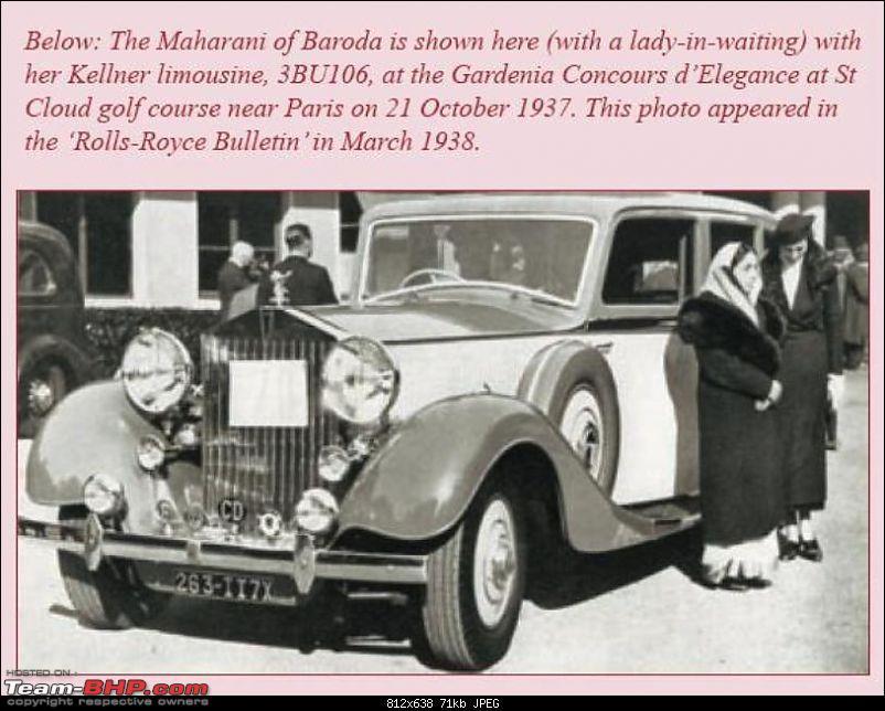 Classic Rolls Royces in India-baroda-piii-large.jpg
