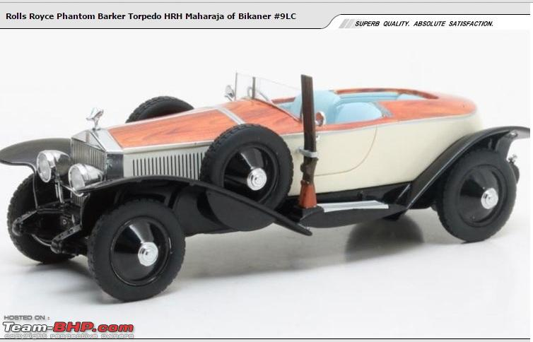 Name:  Bikanir RR PI 9LC Scale Model TBHP.jpg