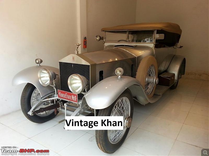 Classic Rolls Royces in India-2-61-lg.jpg