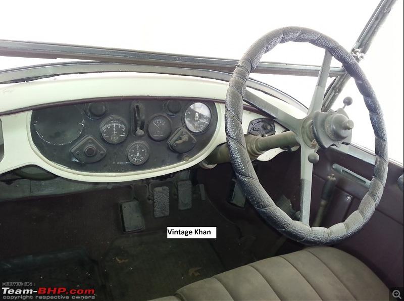 Classic Rolls Royces in India-ff.jpg