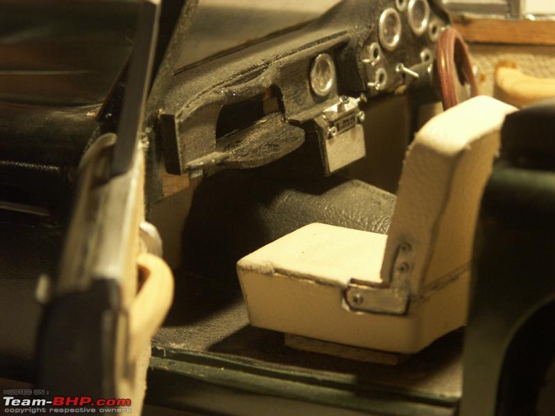 Name:  K800_Bugatti  Co. 110.JPG Views: 752 Size:  87.2 KB