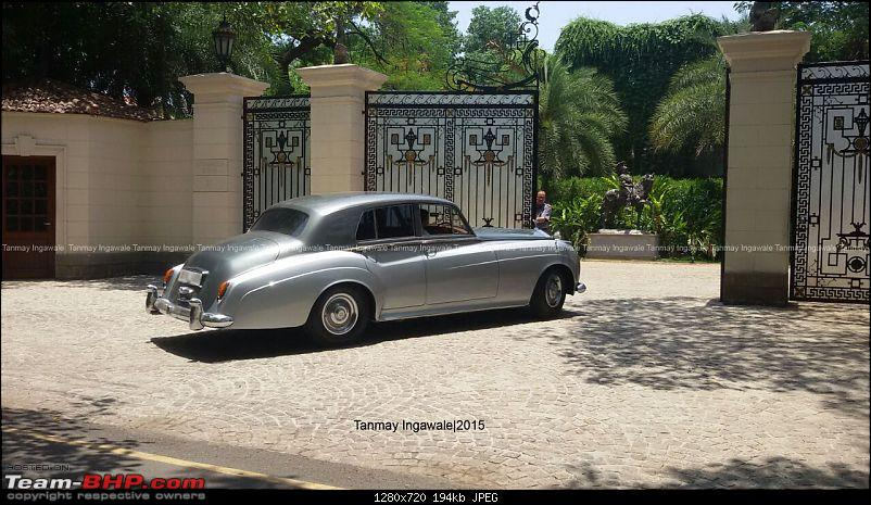 Classic Rolls Royces in India-img20150626wa0017.jpg