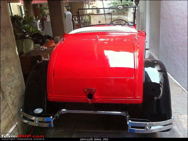 Restoring a 1930 Ford Model A-img20151226wa0054.jpg