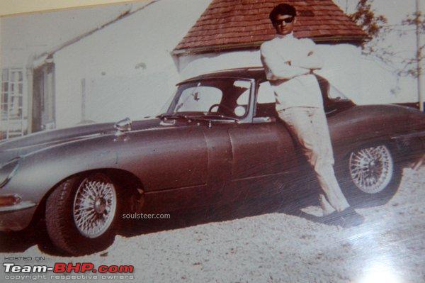 Name:  Gwalior Jaguar EType TBHP.jpg Views: 1543 Size:  43.9 KB