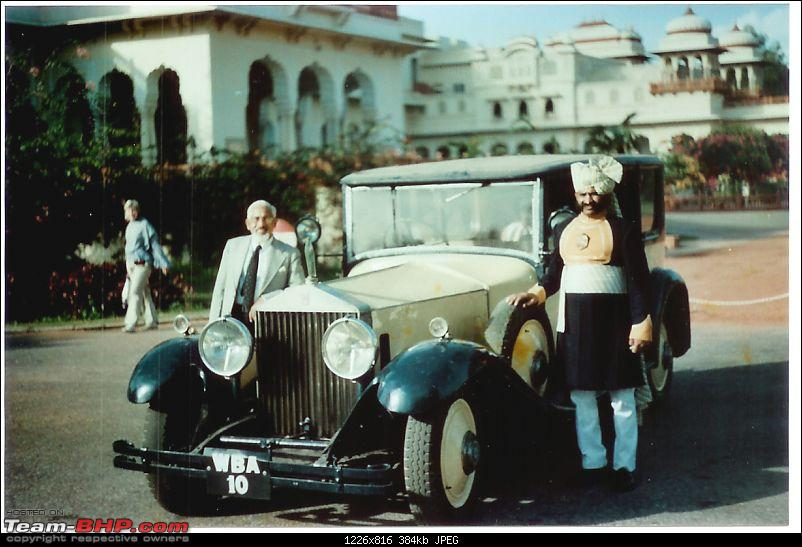 Classic Rolls Royces in India-121gy-pii-1930-hooper-1.jpg