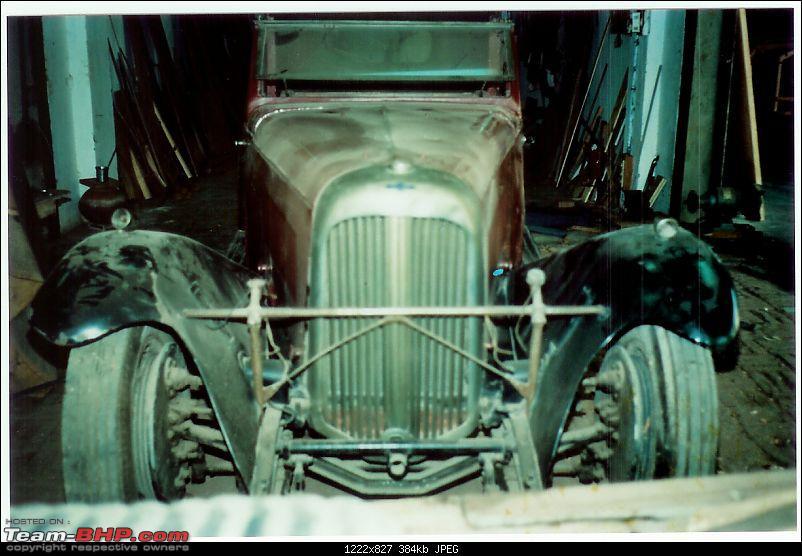 Lagonda cars in India-assam-m45-front.jpg