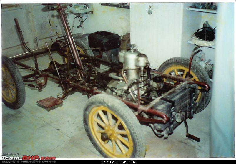 Earliest Cars seen in India - Veteran and Edwardian-cottereau-7hp-1903-2.jpg