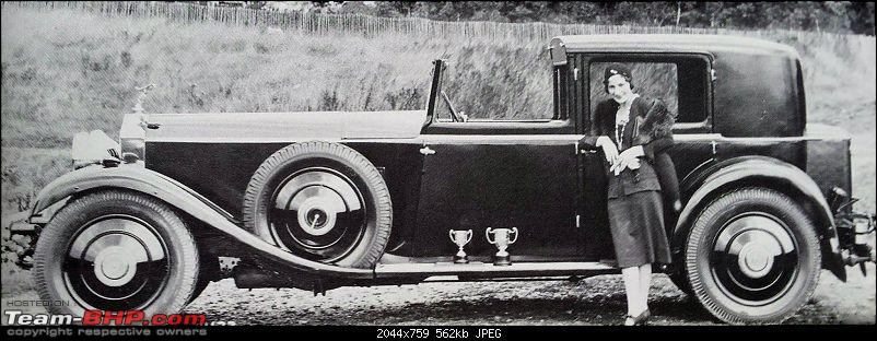 Classic Rolls Royces in India-beaumont-thomas-mrs-deasray-rr-pii-63gn.jpg