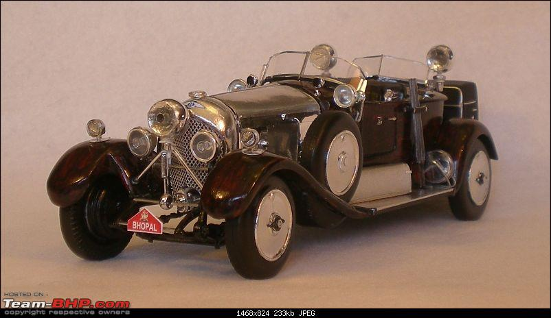 Hand-built scale model: 1926 Bentley 6.5L! UPDATE: More added-bhopal-bentley-frt-3q-l-tbhp.jpg