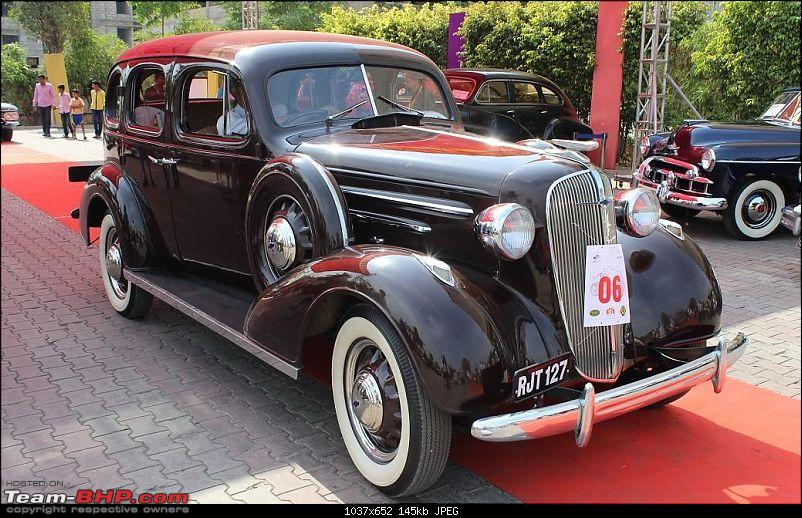 Restoration of 1936 Chevrolet Master Deluxe 4 Door Sport Sedan-chevy02.jpg