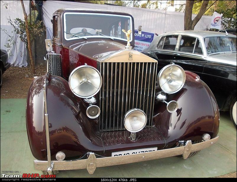 Classic Rolls Royces in India-dscn0361.jpg