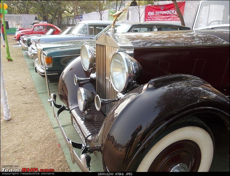 Classic Rolls Royces in India-dscn0367.jpg