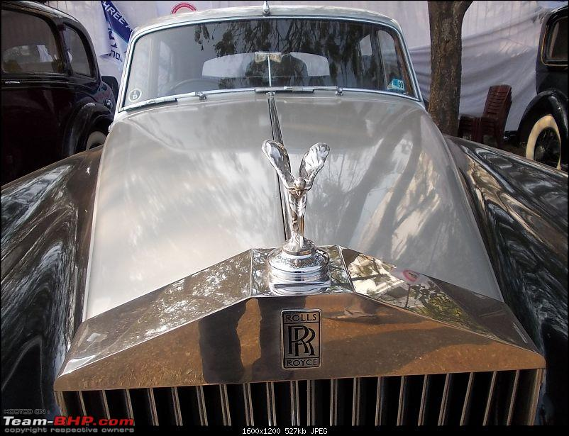 Classic Rolls Royces in India-dscn0365.jpg