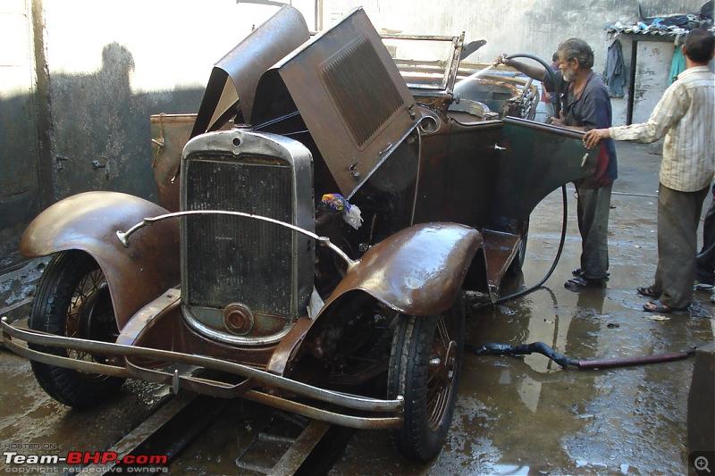 Restoration of a 1930 Chevrolet Phaeton-5217477_orig.jpg