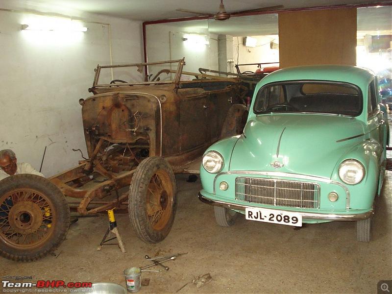 Restoration of a 1930 Chevrolet Phaeton-5527372_orig.jpg