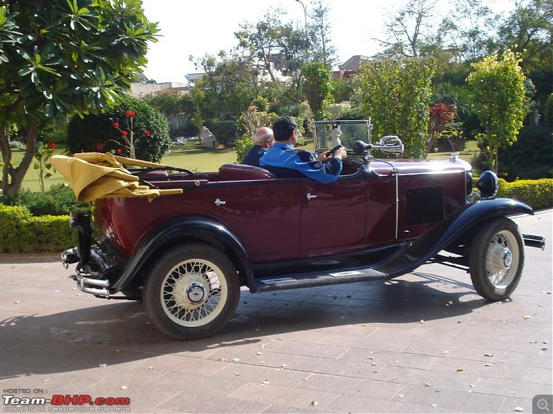 Restoration of a 1930 Chevrolet Phaeton-7210490_orig.jpg
