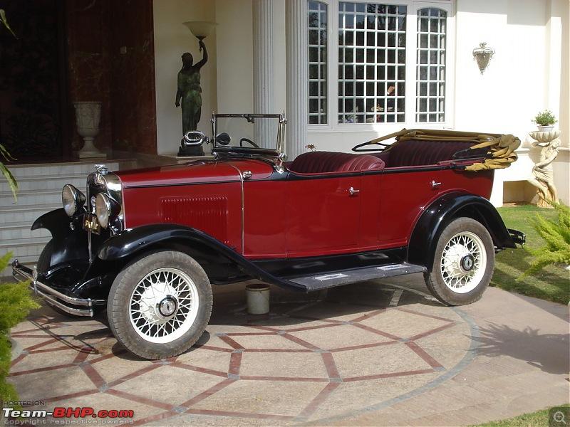 Restoration of a 1930 Chevrolet Phaeton-7593902_orig.jpg