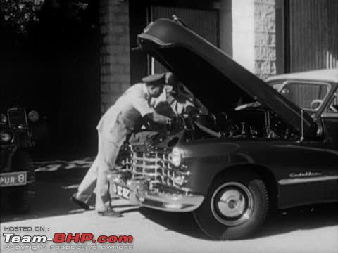 Name:  Jaipur Cadillac 194748 in 1952 TBHP.jpg Views: 1246 Size:  17.6 KB