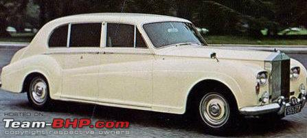Name:  Baroda RR Phantom V 5LVA69 Frt 3Q R.jpg