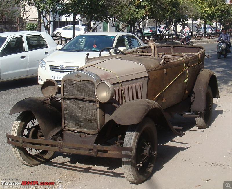 Restoration: 1930 Ford Model A Phaeton-dsc07691.jpg