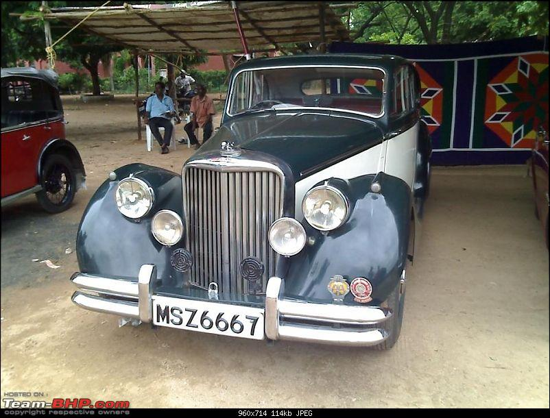 Prewar Jaguars in India-jag02.jpg