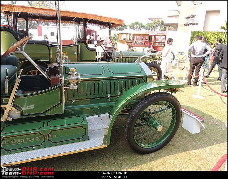 The Nizam of Hyderabad's Collection of Cars and Carriages-dscn0865.jpg
