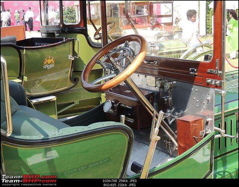 The Nizam of Hyderabad's Collection of Cars and Carriages-dscn0835.jpg
