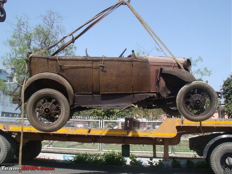 Restoration: 1930 Ford Model A Phaeton-dsc07697.jpg