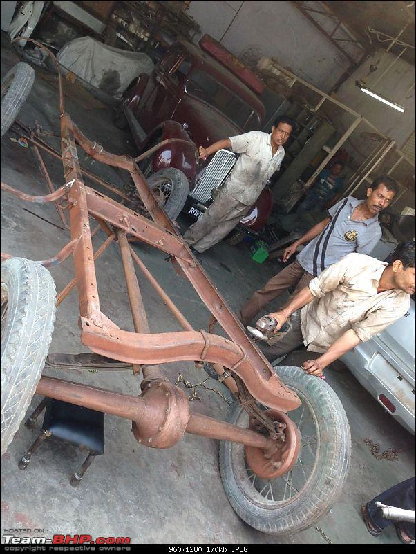 Restoration: 1930 Ford Model A Phaeton-img20161103wa0043.jpg