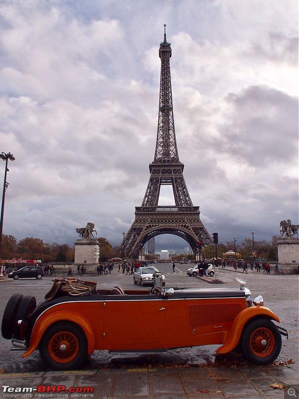 Figoni et Falaschi Cars in India-image1.jpg