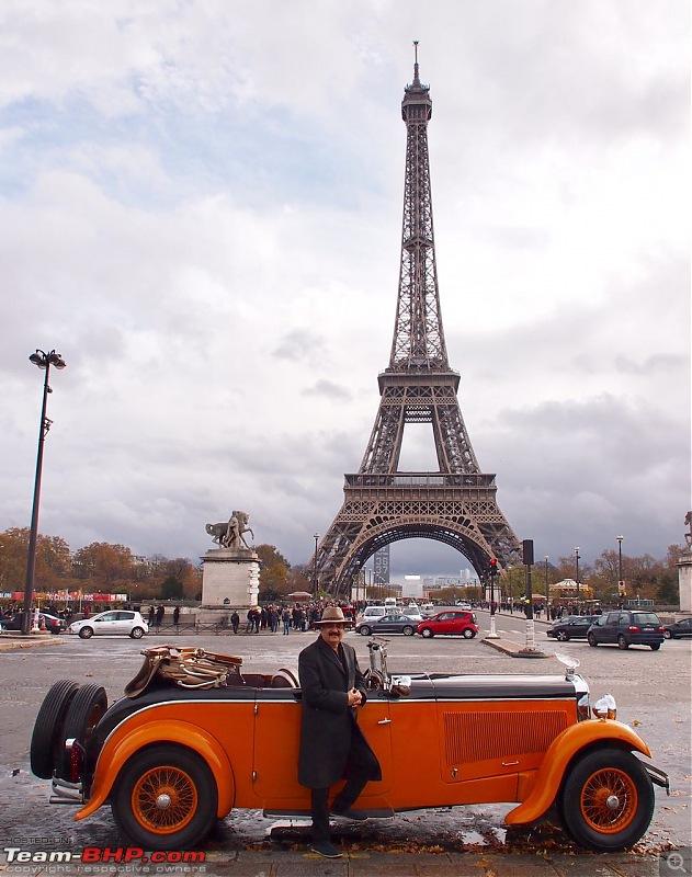 Figoni et Falaschi Cars in India-image4.jpg
