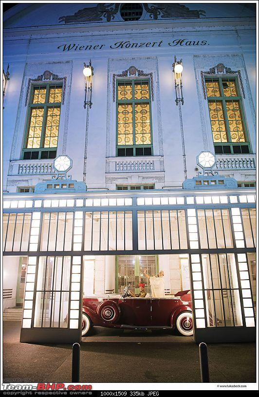 Classic Rolls Royces in India-full-shot-ext.-vienna-konzert-haus.-jimmy-rolls-use.jpg