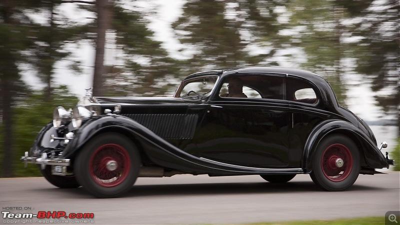 Classic Rolls Royces in India-rr-2530-gul80-tbhp.jpg