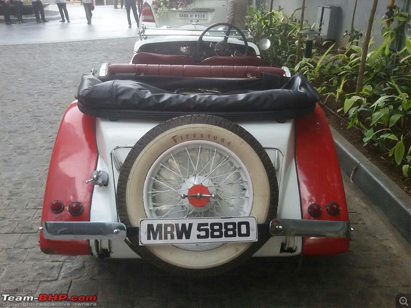 1934 model 10 hp Standard Avon Special-img_7754.jpg