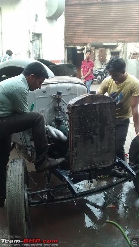 Restoration: 1930 Ford Model A Phaeton-img_20150417_180614320.jpg